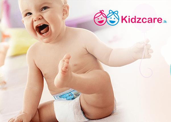 KidzCare