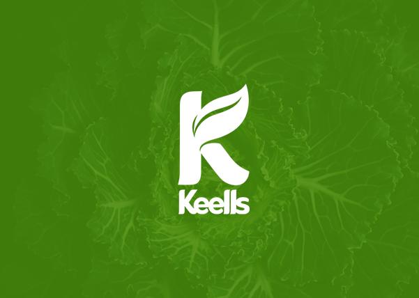 Keells Super