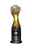 2012 eSwabhimani - Winner, Business & Commerce, Jetwing Hotels Ltd